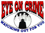 Eye on Crime