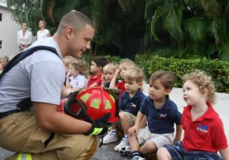 Fire Rescue Department | Oakland Park, FL - Official Website
