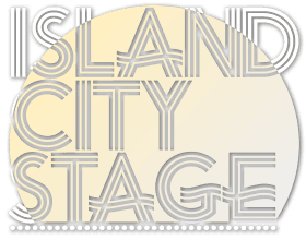 Island_City_Stage