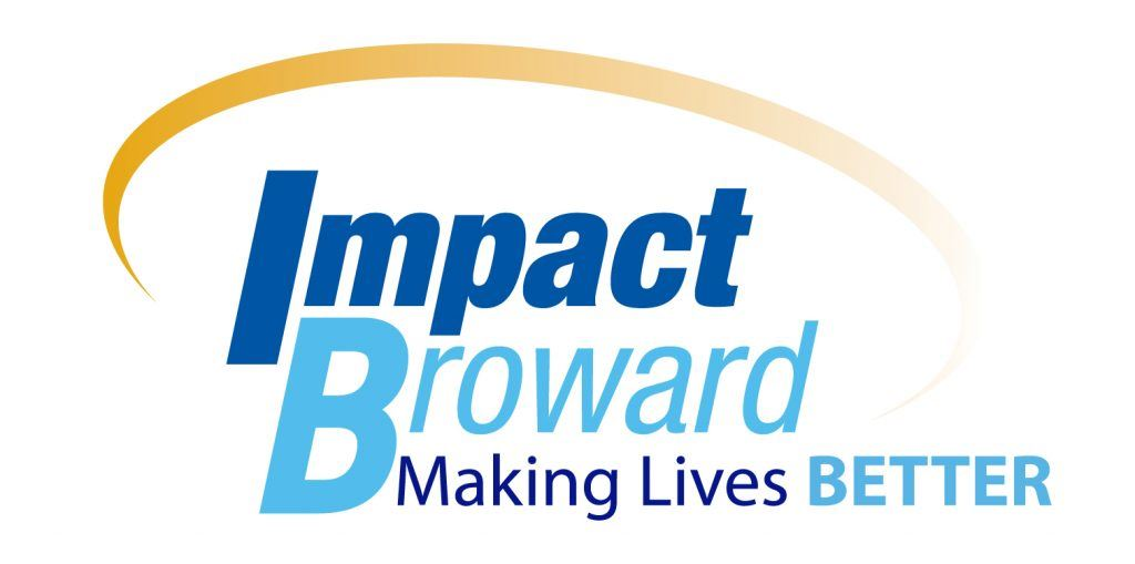 ImpactBrowardLogo