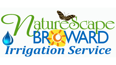 Broward County Irrigation Rebates
