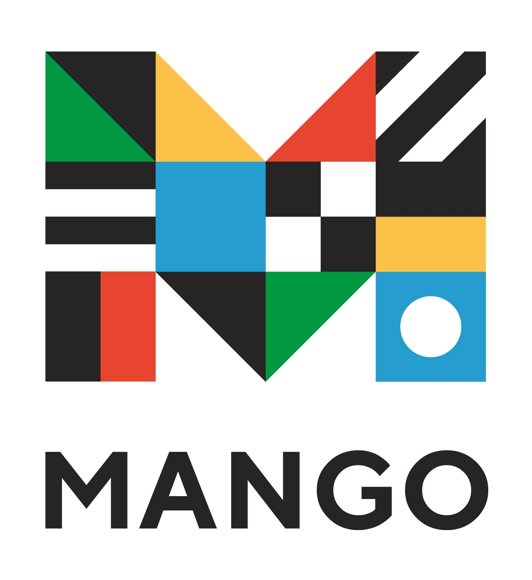 mango-languages-logo-high-res