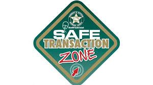 BSO Safe Transaction Zone