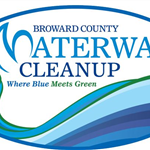 Waterway Cleanup