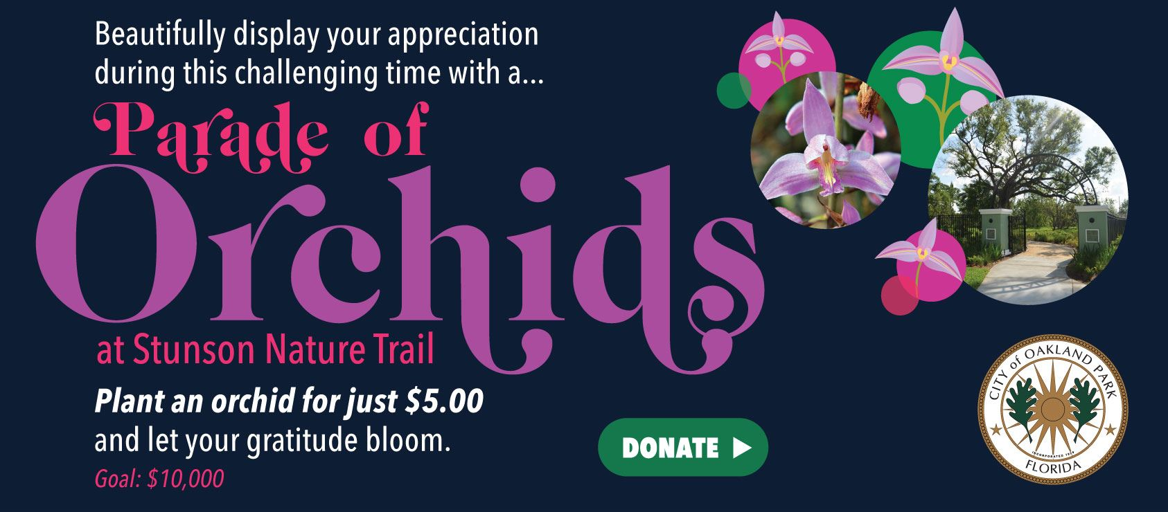 Parade of Orchids-Website-Banner