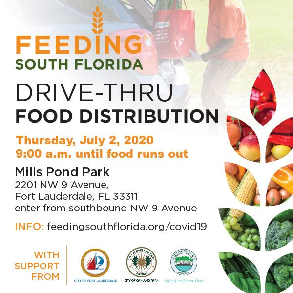 7-2 BoxCOVID-19 Mills Pond Park Food Distribution_600 px