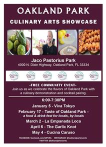 City of Oakland Park - MOM-Culinary Art Ad_Page_2.jpg